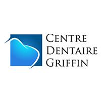 Centre Dentaire Griffin - Promotions & Rabais - Beauté & Santé à Montréal