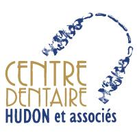 Centre Dentaire Hudon Et Associés - Promotions & Rabais - Beauté & Santé à Chaudière-Appalaches