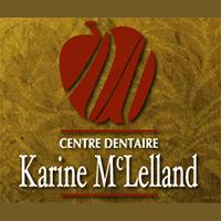Centre Dentaire Karine Mclelland - Promotions & Rabais - Beauté & Santé à Saguenay - Lac-Saint-Jean