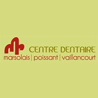 Centre Dentaire Marsolais Poissant Vaillancourt : Site Web, Localisateur Des Adresses Et Heures D'Ouverture