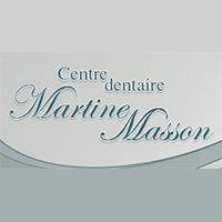 Centre Dentaire Martine Masson : Site Web, Localisateur Des Adresses Et Heures D'Ouverture