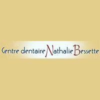 Centre Dentaire Nathalie Bessette : Site Web, Localisateur Des Adresses Et Heures D'Ouverture