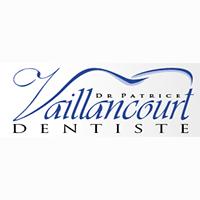 Centre Dentaire Patrice Vaillancourt : Site Web, Localisateur Des Adresses Et Heures D'Ouverture