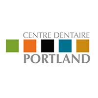 Centre Dentaire Portland : Site Web, Localisateur Des Adresses Et Heures D'Ouverture