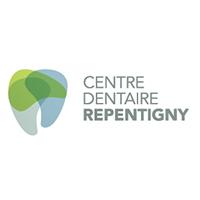 Centre Dentaire Repentigny - Promotions & Rabais - Beauté & Santé à Lanaudière