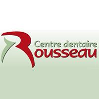 Centre Dentaire Rousseau - Promotions & Rabais - Beauté & Santé à Saguenay - Lac-Saint-Jean