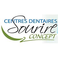 Centre Dentaire Sourire Concept - Promotions & Rabais - Beauté & Santé à Laurentides