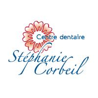 Centre Dentaire Stéphanie Corbeil - Promotions & Rabais - Beauté & Santé à Bas-Saint-Laurent