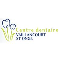 Centre Dentaire Vaillancourt St-Onge : Site Web, Localisateur Des Adresses Et Heures D'Ouverture