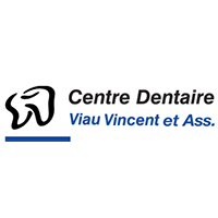 Centre Dentaire Viau-Vincent - Promotions & Rabais à Chambly