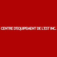 Centre D'Équipement De Restaurant De L'Est pour Équipement De Restaurant