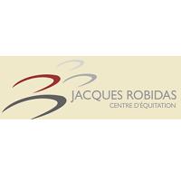 Centre D'Équitation Jacques Robidas - Promotions & Rabais pour Écurie