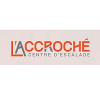Centre D'Escalade L'Accroché - Promotions & Rabais pour Escalade