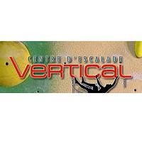 Centre D'Escalade Vertical - Promotions & Rabais pour Escalade