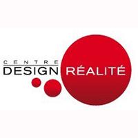 Centre Design Réalité - Promotions & Rabais - Quincailleries Et Rénovation à Laval