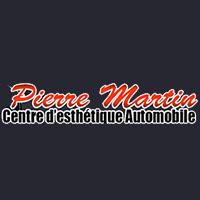 Centre D'Esthétique Automobile Pierre Martin - Promotions & Rabais - Lave Auto