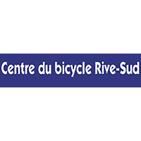 Centre Du Bicycle Rive-Sud - Promotions & Rabais - Vélos
