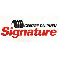 Centre Du Pneu Signature - Promotions & Rabais pour Débosselage
