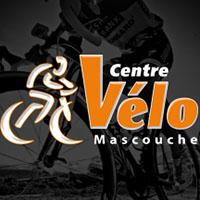 Centre Du Vélo - Promotions & Rabais - Vélos