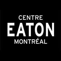 Informations Sur Le Centre Commercial D'Achat Centre Eaton Montréal