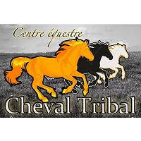 Centre Équestre Cheval Tribal - Promotions & Rabais pour Écurie