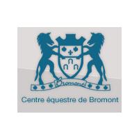 Centre Équestre De Bromont - Promotions & Rabais pour Écurie