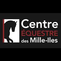 Centre Équestre Des Milles-Îles - Promotions & Rabais pour Écurie
