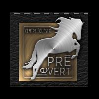 Centre Équestre Le Pré Vert - Promotions & Rabais pour Écurie