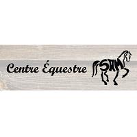 Centre Équestre Sam - Promotions & Rabais pour Écurie