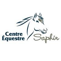 Centre Équestre Saphir - Promotions & Rabais pour Écurie
