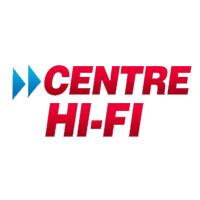 Circulaire Centre Hi-Fi Circulaire - Catalogue - Flyer