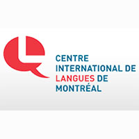 Le Restaurant Centre International De Langues De Montréal - Services à Montréal