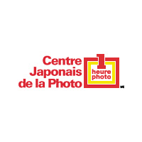 Centre Japonais De La Photo - Promotions & Rabais à Chicoutimi