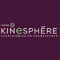 Centre Kinesphère : Site Web, Localisateur Des Adresses Et Heures D'Ouverture