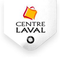 Informations Sur Le Centre Commercial D'Achat Centre Laval