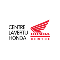 Centre Lavertu Honda - Promotions & Rabais - Mini