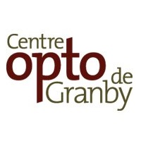 Centre Opto De Granby - Promotions & Rabais - Opticiens