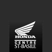 Centre St-Basile Honda - Promotions & Rabais - Honda