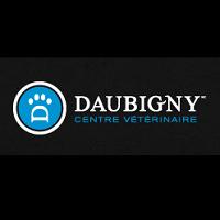 Centre Vétérinaire Daubigny - Promotions & Rabais pour Vétérinaire
