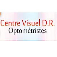 Centre Visuel D.R - Promotions & Rabais pour Lunettes De Sécurité