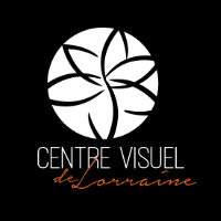 Centre Visuel De Lorraine - Promotions & Rabais - Opticiens