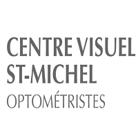 Centre Visuel St-Michel - Promotions & Rabais - Lunetteries