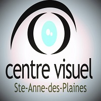 Centre Visuel Ste-Anne-Des-Plaines - Promotions & Rabais - Opticiens