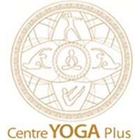 Centre Yoga Plus - Promotions & Rabais - Yoga