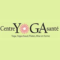 Centre Yoga Santé - Promotions & Rabais - Yoga