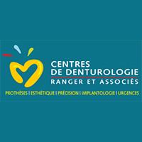 Centres De Denturologie Ranger Et Associés - Promotions & Rabais - Denturologistes