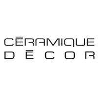 Céramique Décor - Promotions & Rabais - Plomberie