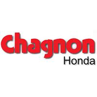 Chagnon Honda - Promotions & Rabais - Mini