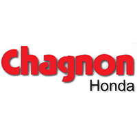 Chagnon Honda - Promotions & Rabais - Chevrolet - Buick - GMC
