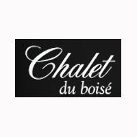 Chalet Du Boisé - Promotions & Rabais à Montérégie - Tourisme & Voyage